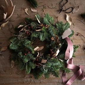 Karácsonyi DIY dekorációs ötletek