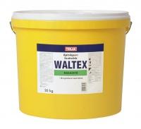 Waltex üvegszövet ragasztó