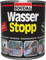 Soudal wasser stop 750 gr