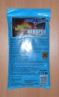 Aeropur koromtalanító 1 kg