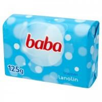 Baba szappan 125 gr