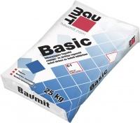 BAUMIT Baumacol basic csemperagasztó
