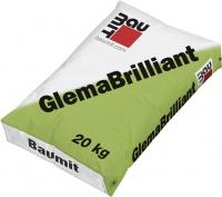 BAUMIT Glema Brillant 20 kg