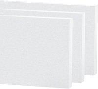 BAUMIT hőszigetelő lemez AT-H80 2 cm