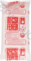 Bécsi fehér (zsákos) 5 kg
