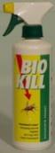 Biokill szórófejes