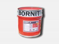 Bornit H