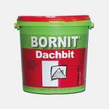 Bornit (oldószermentes)
