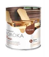 Poli-Farbe Boróka Base alapozó
