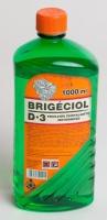 Brigéciol D3 motormosó
