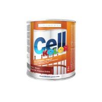 Cellkolor korróziógátló alapozó