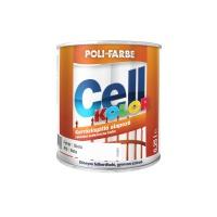 PF Cellkolor KORRG.ALAP. fehér 0,25 L