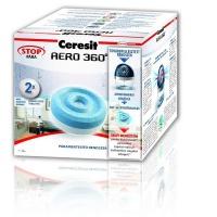 Ceresit Stop tabletta