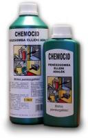 Chemochid penészesedés elleni szer
