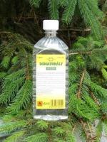 Denaturáltszesz  /PET/ (NEK) 1 liter