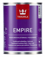 Tikkurila Empire A bázis (fehér)