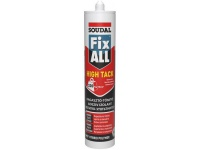 S.Fix All fehér High Tech 290 ml