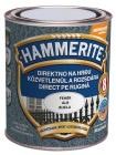 Hammerite kalapácslakk hatású fémfesték