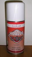 Hőálló ezüst aeroszol 150 ml