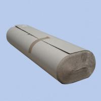 Hullámpapír 1 m széles