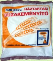 Keményítőpor 250 gr