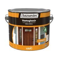 LAZURÁN s.f. vast.laz. CSERESZNYE 2,5 L