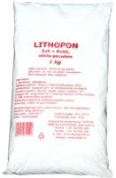 Lithopon (Klorid)
