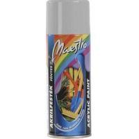 Maestro akril festék aeroszol 400 ml