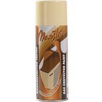 Maestro gázkonvektor festék aeroszol 400 ml
