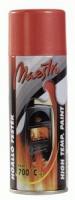 Maestro hőálló festék aeroszol 400 ml