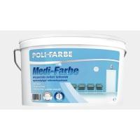 Medi-Farbe Diszperziós beltéri falfesték 15 lit