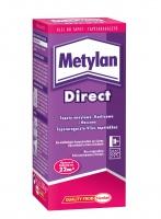 Metylan direct tapéta ragasztó (MDD20) 200 gr