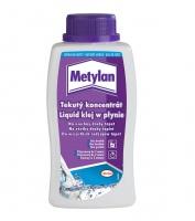 Metylan folyékony koncentrátum 500 g