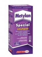 Metylan ins. speciál tapéta ragasztó 3 perces 200