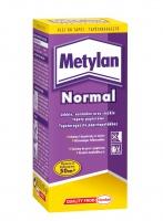 Metylan normál tapéta ragasztó 125 gr