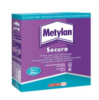 Metylan secura üvegszövet ragasztó 500 gr