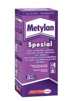 Metylan speciál ragasztó 30 perces 200 gr
