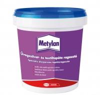 Metylan textiltapéta-üvegszövet ragasztó 750 g