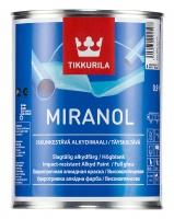 Tikkurila Miranol A bázis (fehér)