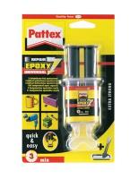 Pattex repair universal