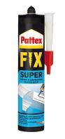 Pattex Super fix ragasztó kartusos