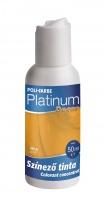 Polifarbe Decor színező tinta 50 ml