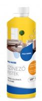 Poli-Farbe színezőfesték