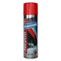 Prevent alvázvédő aeroszol 500 ml