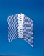 PVC élvédő hálóerősítéssel 2,5m