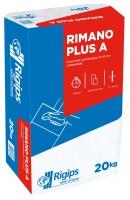 R Rimano Plus A 20 kg