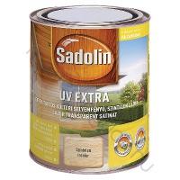 Sadolin Extra UV védő vastaglazúr