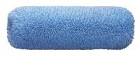 Schuller festőhenger pl kék párn. 27 cm