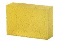 Schuller csempemosó szivacs sárga