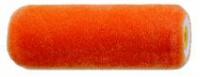 Schuller fűtőtesthenger Flock 10cm/6mm